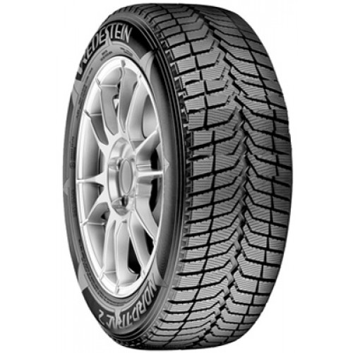 Купить шины Vredestein Nord Trac 2 205/55 R16 94T