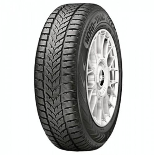 Купить шины Vredestein Nord-Trac 225/50 R17 98T XL