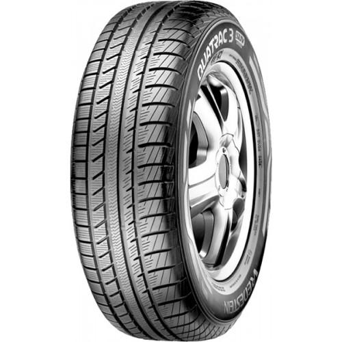Купить шины Vredestein Quatrac 3 SUV 255/60 R18 112V