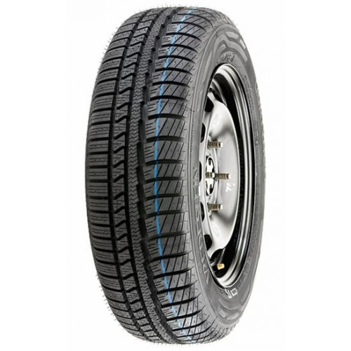 Купить шины Vredestein Quatrac 3 195/55 R16 87H