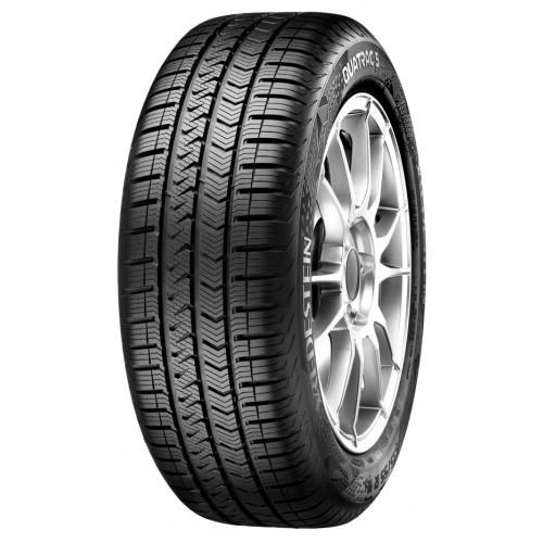 Купить шины Vredestein Quatrac 5 195/65 R15 91H