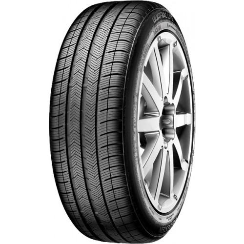 Купить шины Vredestein Quatrac Lite 195/55 R15 85H