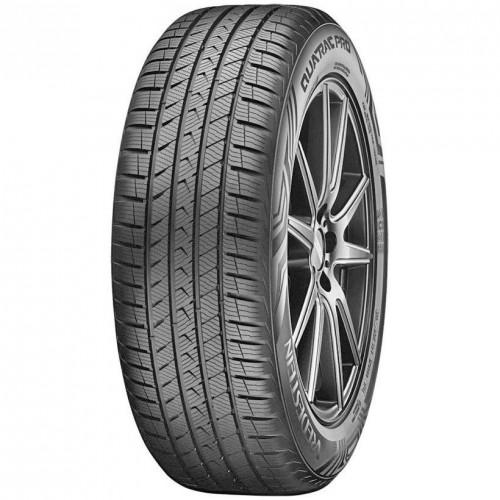 Купить шины Vredestein Quatrac Pro 245/40 R19 98Y XL
