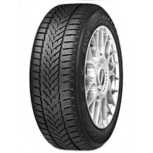 Купить шины Vredestein Snowtrac 2 205/55 R16 91H