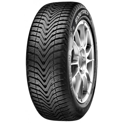 Купить шины Vredestein Snowtrac 5 195/70 R15 97T