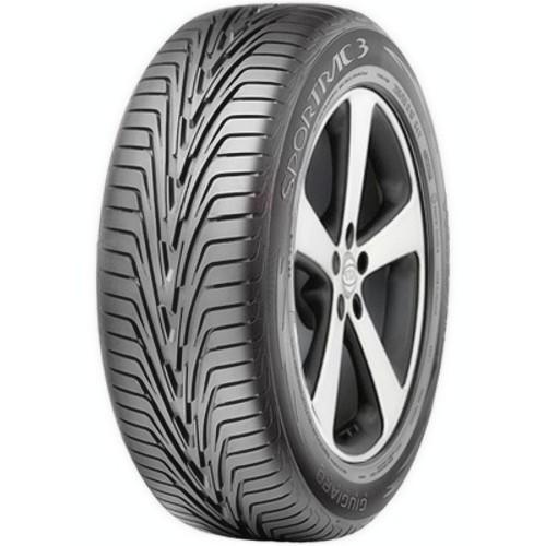 Купить шины Vredestein Sportrac 3 195/65 R15 91T