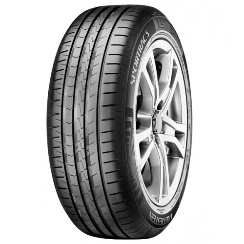 Купить шины Vredestein Sportrac 5 215/60 R17 96H