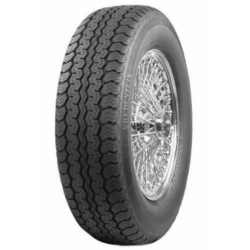 Купить шины Vredestein Sprint Classic 155/80 R15 82S