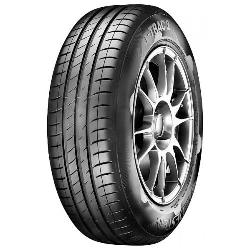 Купить шины Vredestein T-Trac 2 195/65 R15 91T