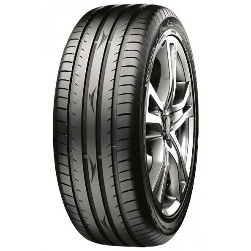 Купить шины Vredestein Ultrac Cento 225/40 R18 92V
