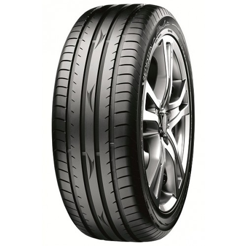 Купить шины Vredestein Ultrac Cento 235/55 R17 103Y XL