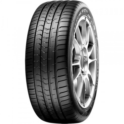 Купить шины Vredestein Ultrac Satin 225/60 R18 104W