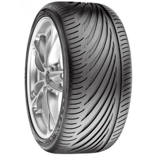 Купить шины Vredestein Ultrac Sessanta SUV 255/55 R19 111Y