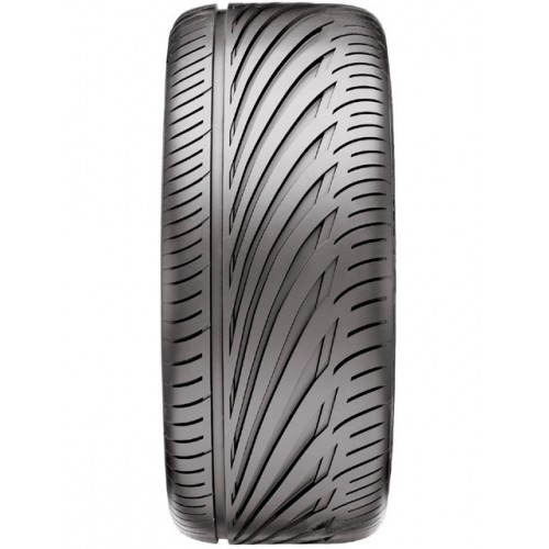 Купить шины Vredestein Ultrac Sessanta 255/55 R18 109H