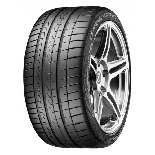 Купить шины Vredestein Ultrac Vorti R 275/40 R22 107Y XL
