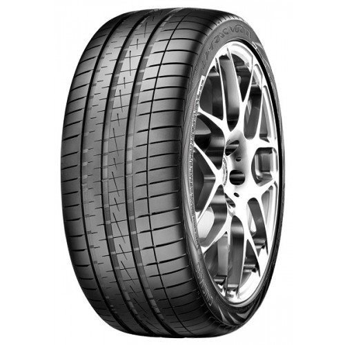 Купить шины Vredestein Ultrac Vorti 275/40 R20 106Y