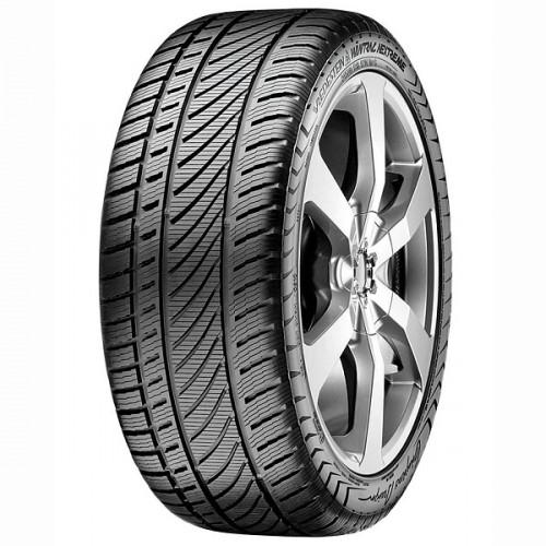 Купить шины Vredestein Wintrac Nextreme SUV 275/40 R20 106Y