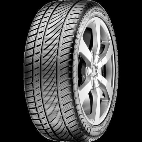 Купить шины Vredestein Wintrac Nextreme 295/40 R20 110Y XL