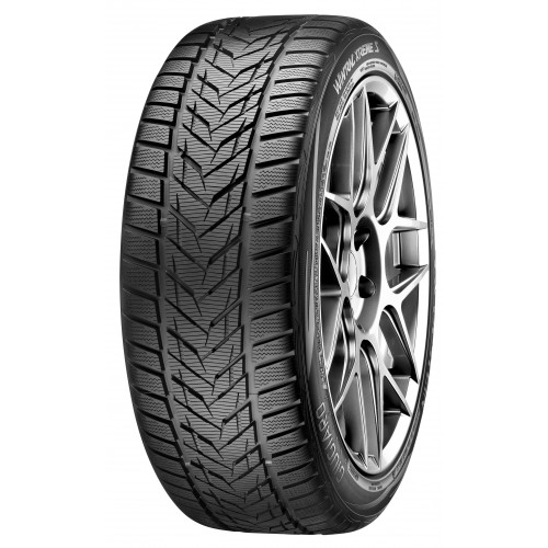 Купить шины Vredestein Wintrac Xtreme S 215/60 R17 96H