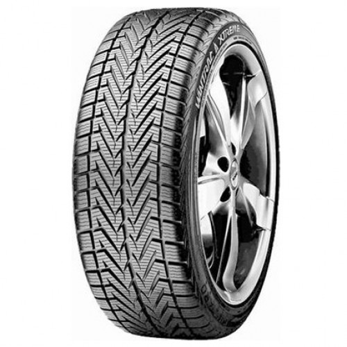 Купить шины Vredestein Wintrac Xtreme 235/55 R19 105V XL