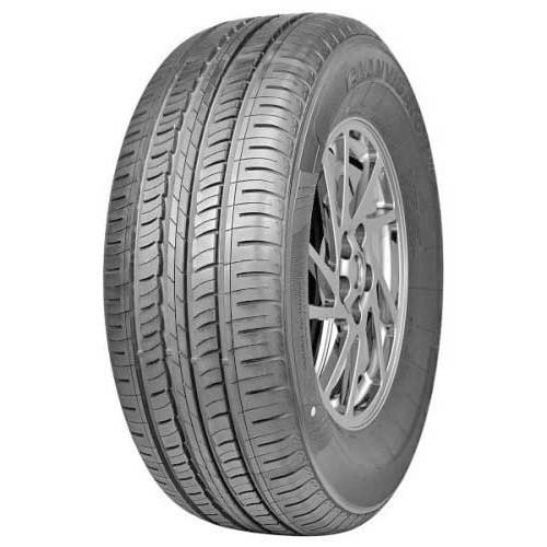Купить шины Windforce Catchgre GP100 185/65 R14 86H