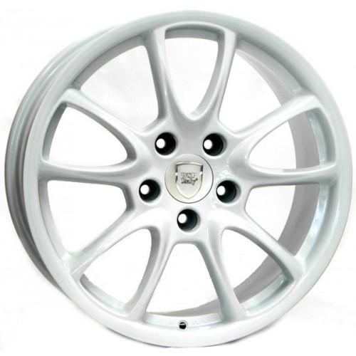 Купить диски WSP Italy Porsche (W1052) Corsair R19 5x130 j8.5 ET53 DIA71.6 W