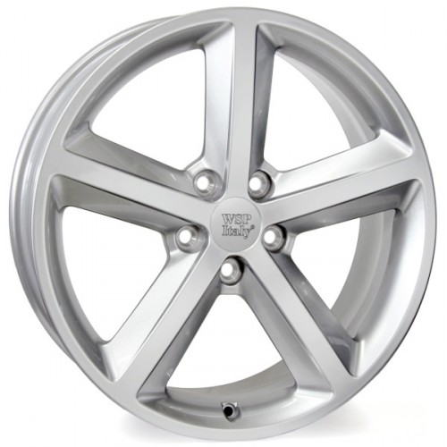 Купить диски WSP Italy Audi (W566) Gea R18 5x112 j8.0 ET39 DIA66.6 HS