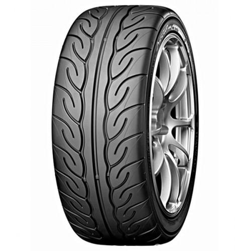Купить шины Yokohama Advan Neova AD08 245/40 R19 94W