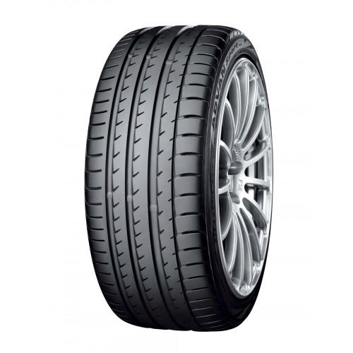 Купить шины Yokohama Advan Sport V105 285/35 R19 99Y