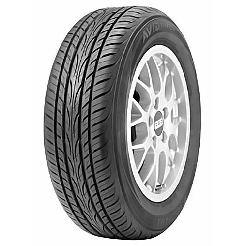 Купить шины Yokohama Avid Envigor 235/45 R17 97H