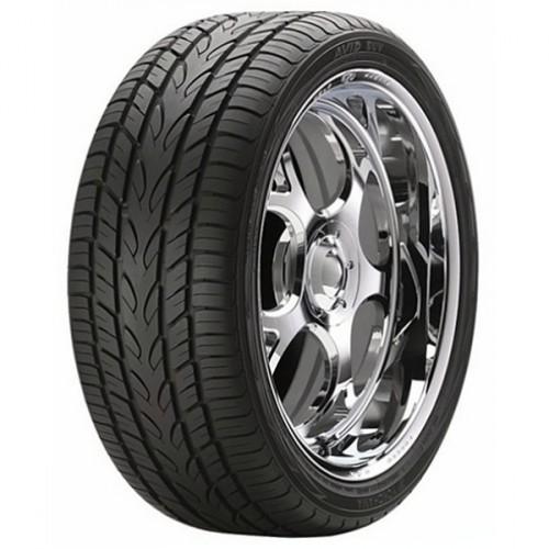 Купить шины Yokohama Avid SUV 285/45 R22 114H XL