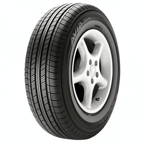 Купить шины Yokohama AVID Touring 205/60 R15 90S