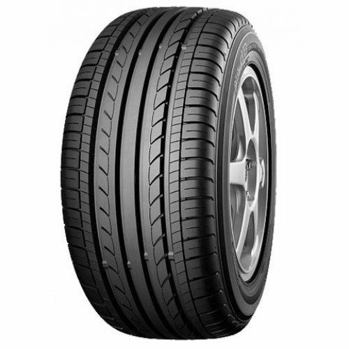 Купить шины Yokohama AVS dB Decibel V550 235/40 R18 91Y