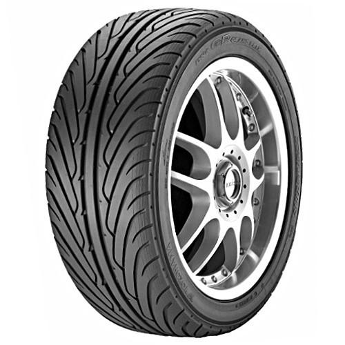 Купить шины Yokohama AVS ES100 255/40 R17 94Y