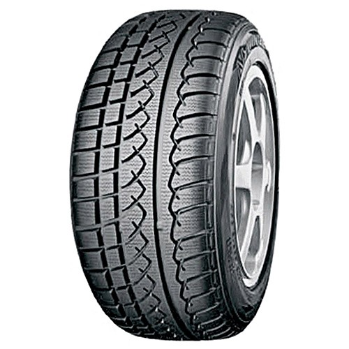 Купить шины Yokohama AVS Winter V901 205/55R15 94H