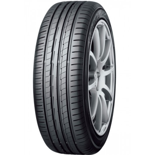 Купить шины Yokohama BlueEarth AE-50 205/55 R16 91V