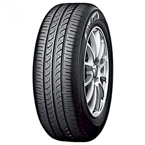 Купить шины Yokohama BlueEarth AE01 195/60 R15 88H
