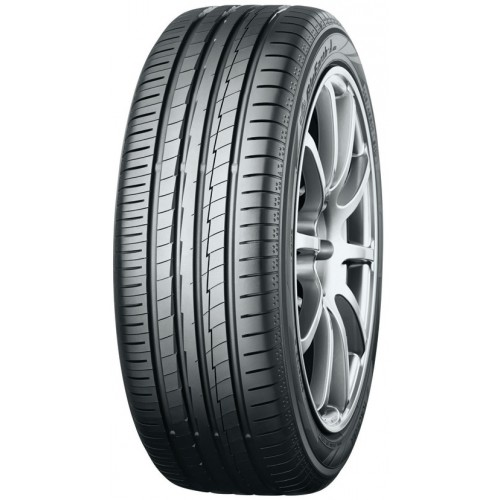 Купить шины Yokohama BlueEarth AE50 225/55 R17 101W XL