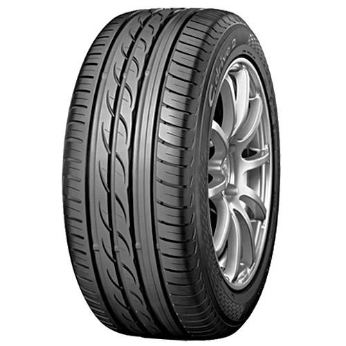 Купить шины Yokohama C.Drive 2 AC02 225/60 R16 98W