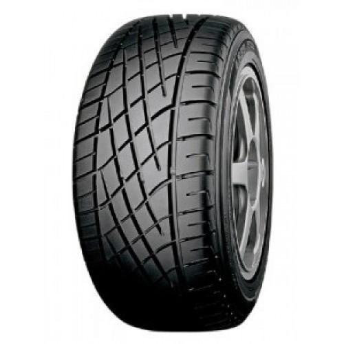 Купить шины Yokohama C.Drive A539 185/60 R13 80H