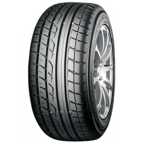 Купить шины Yokohama C.Drive AC01 215/55 R17 98W