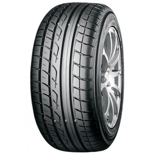 Купить шины Yokohama C.Drive AC01 205/60 R16 92V