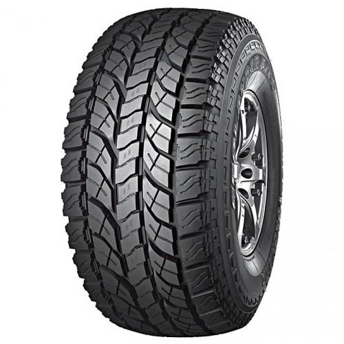 Купить шины Yokohama Geolandar A/T-S G012 275/60 R17 110S