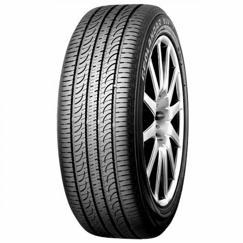 Купить шины Yokohama Geolandar G055 225/55 R17 97V