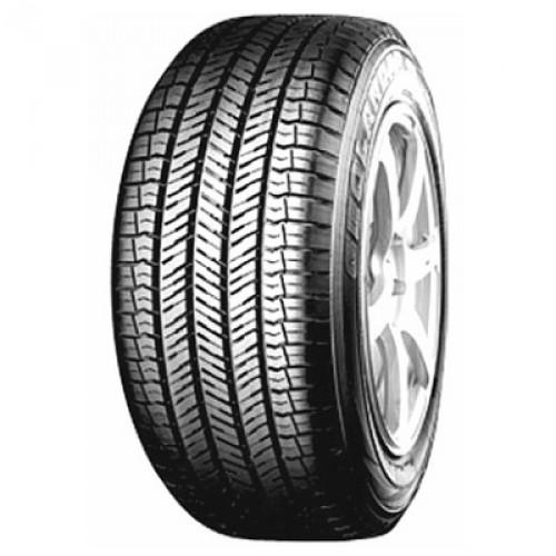 Купить шины Yokohama Geolandar G91A 225/65 R17 101H