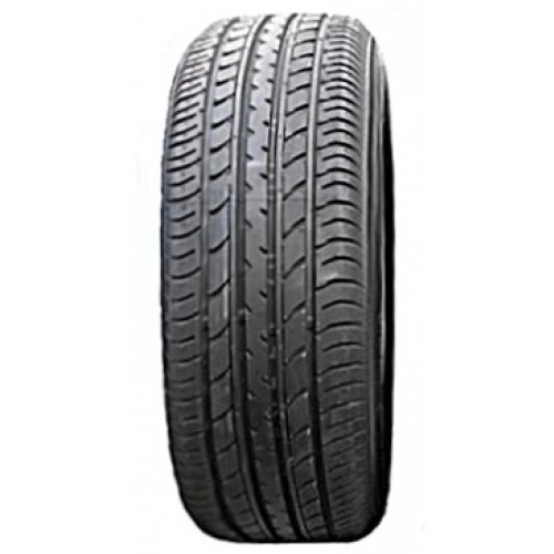Купить шины Yokohama Geolandar G98 225/65 R17 102V