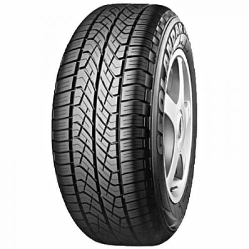 Купить шины Yokohama Geolandar H/T G900 215/55 R17 94V