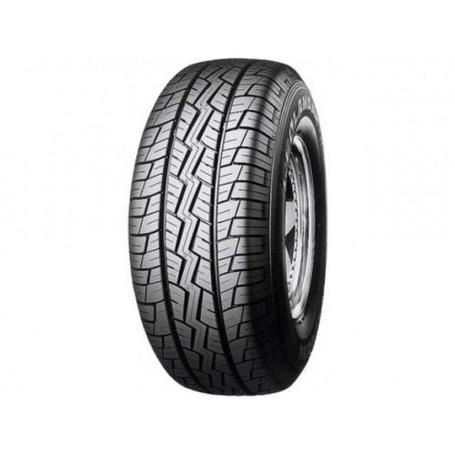 Купить шины Yokohama Geolandar H/T G902 265/65 R17 112H