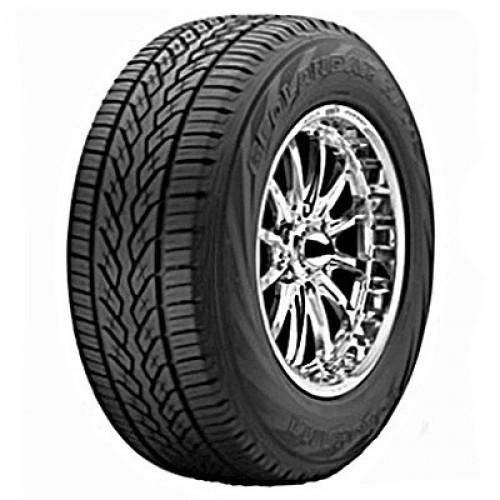 Купить шины Yokohama Geolandar H/T-S G052 265/60 R18 110H