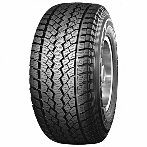 Купить шины Yokohama Geolandar I/T G071 225/70 R15 100T